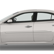 Nissan Maxima Side Body Molding