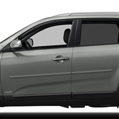 Kia Sorento Side Body Molding