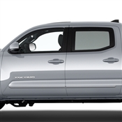 Toyota Tacoma Side Body Molding
