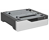 Lexmark 550 Sheet Tray CS720 CS725 CX725 NOB