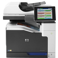 LaserJet Enterprise 700 M775dn