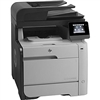 LaserJet M476dn Color MFP