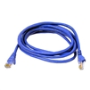 Network Cable (Cat 5)