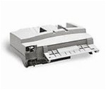 LaserJet 4250/4350 Envelope Feeder