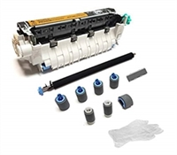 LaserJet 4345 Maintenance Kit