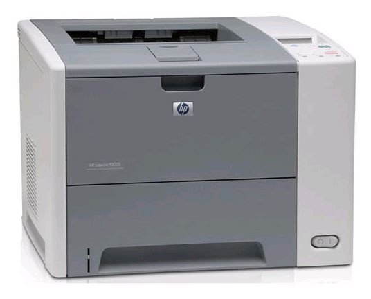 HP Q7814A DRIVERS FOR MAC DOWNLOAD