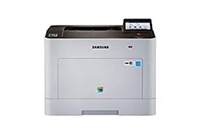 Samsung SL-C2620dw Color Laser Printer