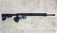 "20"" 5.56 NATO APW15 Elite Rifle"