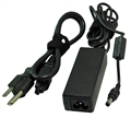 19V UL Listed 45W AC Power Adapter with 5.5mm x 2.5mm Connector