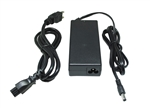 16V  AC  Charger for External Battery Pack