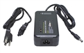 16.8V 3A  AC Charger  for 14.4V / 14.8V Lithium-ion Battery with 4-LED  Indicator