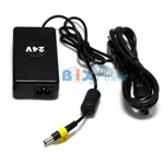 AC  Charger for 24V Battery