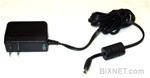5V 2A AC to DC UL Approval Power Adapter with 3.5 x 1.35mm Connector