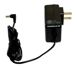 5V 3A AC to DC UL Approval Power Adapter with 4.0 x 1.7mm Connector