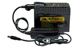 19V High Capacity (192Wh)  Rechargeable Power Pack  CP190-19V