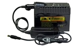 24V High Capacity (192Wh)  Rechargeable Power Pack  CP190-24V