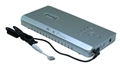 Super Capacity (159 Wh) External  Battery Pack for MacBook - MAC170