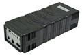 24V High Capacity Rechargeable Battery Pack - iP100-24V