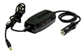 12V  to 16V Car Charger  DC  Power Adapter (Max. 120W)