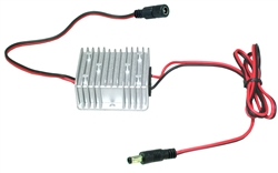 36V /48V DC to 24V  DC  to DC  Power Converter - Type B