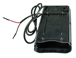 Battery Holder with Output Cable for BX2494 Battery - KF310