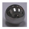 "0.3345"" Inch Loose Tungsten Carbide  Ball +/-.0005 inch"