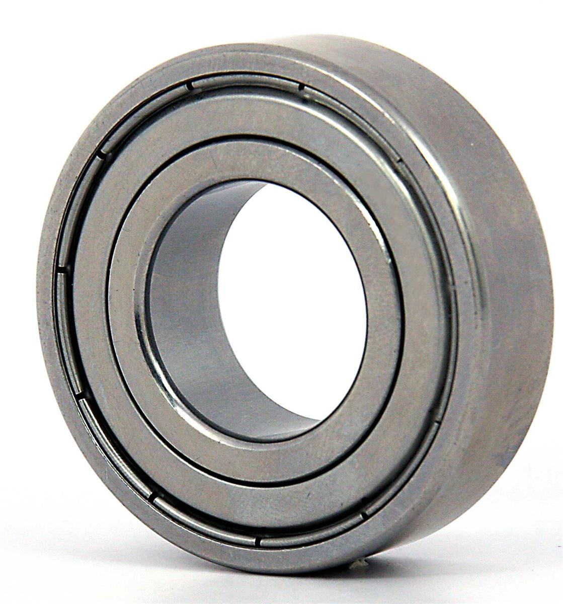 100 608 Skateboard// Skate//// Balls Bearings Bearings ZZ