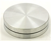 100mm Lazy Susan Aluminum Bearing for Glass Turntables