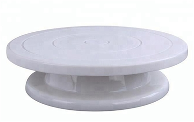 "11"" Inch Dia.  cake stand Lazy Susan Turntable Bearing"