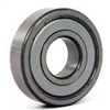 12x30x9 Metal Shield Ball Bearing 12mm x 30mm x 9mm