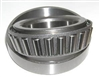"1380/1328 Taper Bearings 7/8""x2 1/16""x0.7625"" inch"