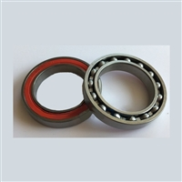 19317 Special  Non-standard Ball Bearing 19x31x7mm