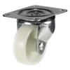 "2"" Inch Nylon Caster Furniture Wheel Bearing"
