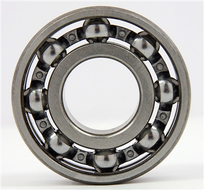 12mm Bore 32mm Outer Diameter Ball Bearing 12x32x10