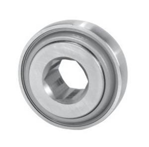 "207KRRB17  AG Bearing Seals 1-1/4"" Inner Diameter Bearings"