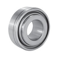 208KRR2 Special Round Bore Agricultural Bearing