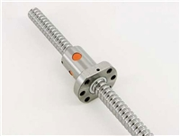 20mmx2600mm-BallScrew-Set