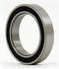 Special Non Standard Bearing 20x40x12