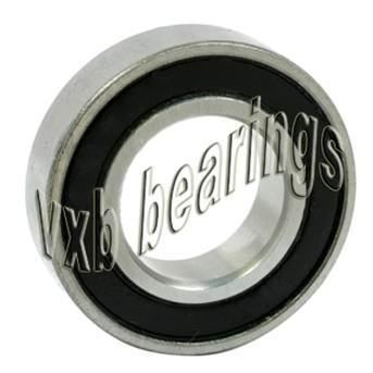 265816 Non Standard Special Bearing 26x58x16