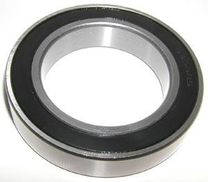 287218 Non Standard Sealed Ball Bearing 28x72x18