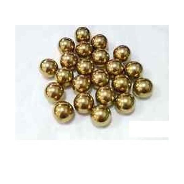 "Pack of 10 Tungsten Carbide 1//8/"" Bearings Ball 0.125/"" inch Dia Balls"