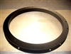 30 Ton Heavy Duty Large 48inch Turntable Bearing