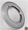 "176 lbs Capacity 5.5"" Lazy Susan Bearing 5/16"" Thick Turntable Bearings"