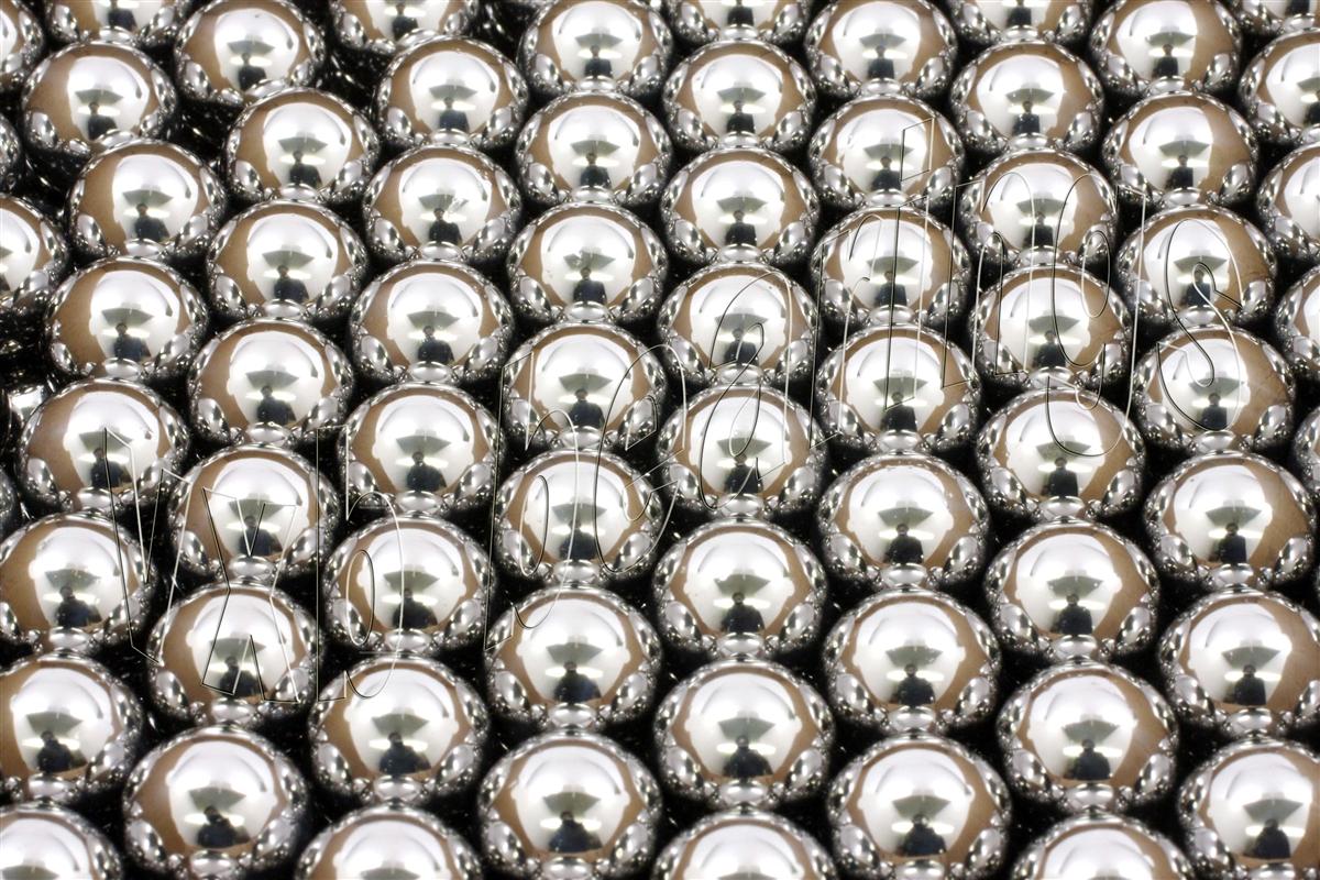 Hormann Ball Drive Shaft 106mm