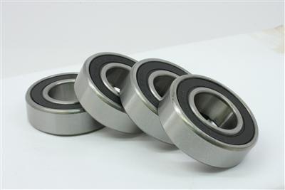 949100-3480 Bearing 15mm x 38mm x 19 mm Metric Bearings