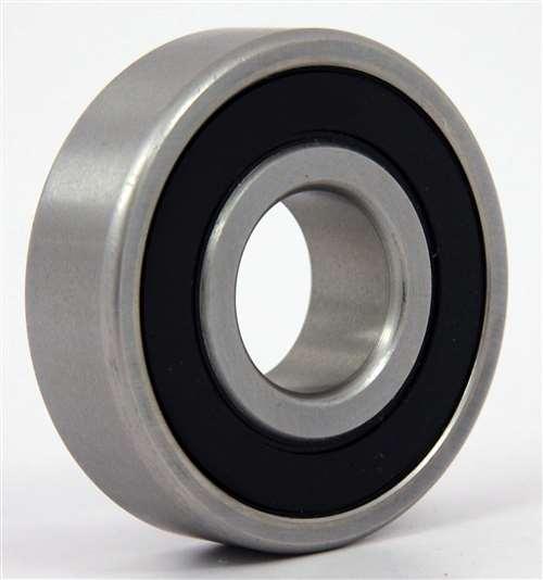 10 Snowmobile Balls Bearing 6004 20mm//42mm//12 Bearings