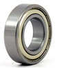 6004ZZC3 Metal Shielded Bearing with C3 Clearance