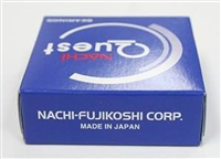 606 2RS Nachi Bearing 6x17x6 Sealed Made in Japan