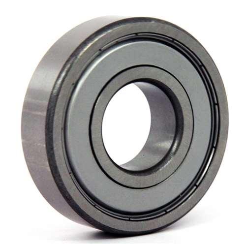 688 RS Bearing 8 x 16 x 5 mm Sealed VXB Metric Bearings