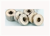 608-2RS Ball Bearing with White Seals Pack of 100